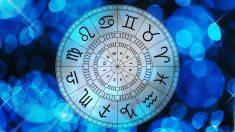 Descubre la predicción del horóscopo para hoy 25 de marzo.