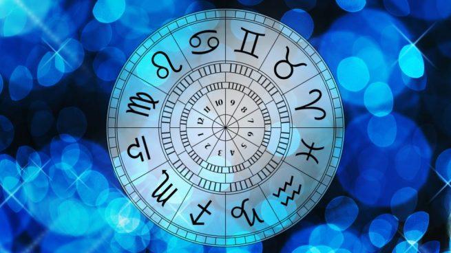 Horoscopo de hoy 25 de marzo 2019