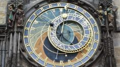 Descubre el horóscopo para hoy 26 de marzo