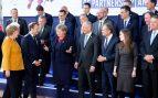 lideres-europeos-sanchez-merkel-macron