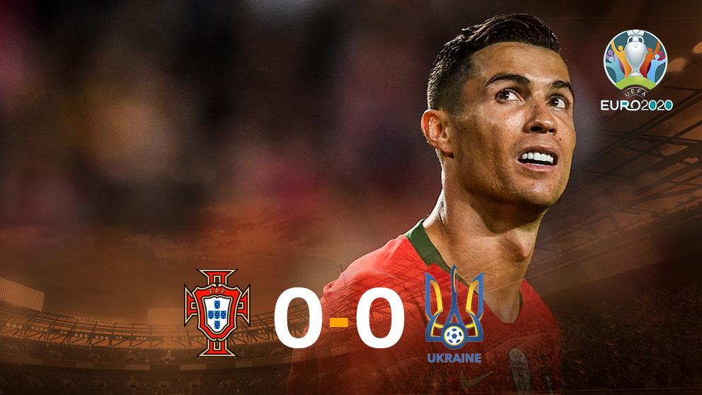 RESULTADO-portugal-ucrania-liga-santander-2018-2019-interior