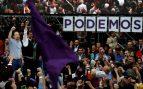 """Iglesias sacude a Errejón en su vuelta: """"Hemos dado vergüenza ajena con nuestras peleas internas"""""""