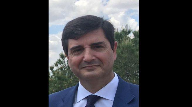 El hermano de un militar asesinado por ETA será cabeza de lista de Vox en Guipúzcoa
