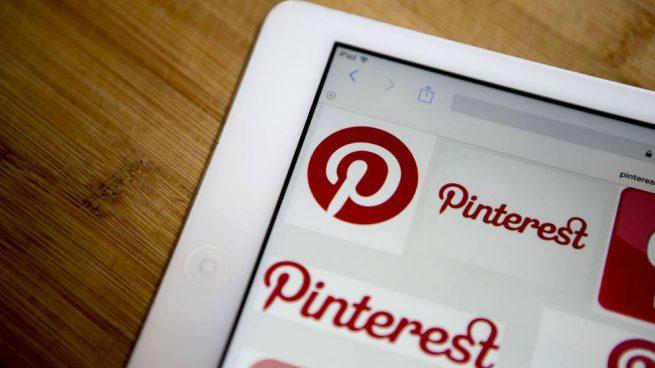 Pinterest oficializa su intención de salir a bolsa pese a no ser rentable