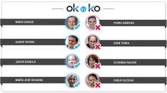 plantilla-interior-okko-28-01-2019-(1)OK-(1) (3)