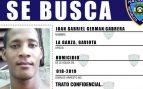Una empleada del hogar confiesa que mató a la española Cristina García en la República Dominicana