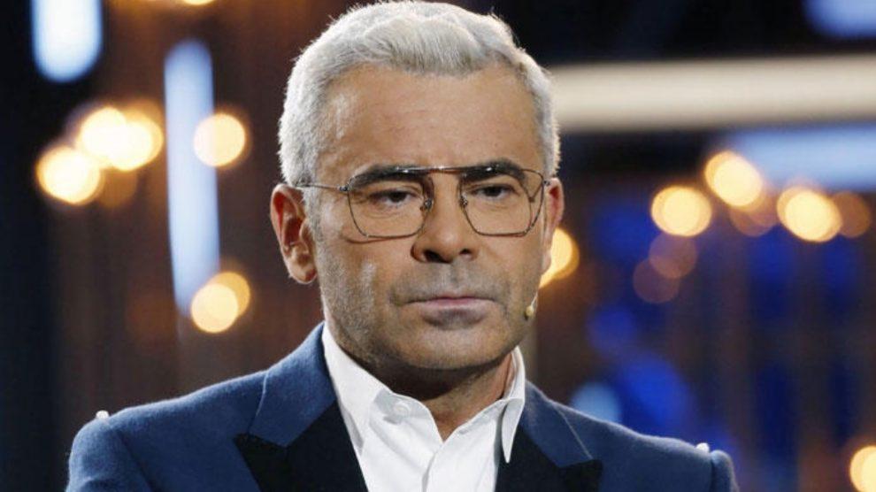 Jorge Javier Vázquez tardará en volver a 'Gran Hermano DÚO'