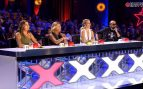 'Got Talent': El jurado exige más pases de oro por esta razón