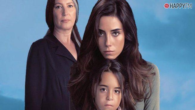 'Madre', el gran éxito de Nova reafirma la pasión por las telenovelas turcas