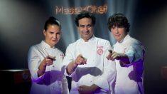 La 1 estrena 'MasterChef 7'