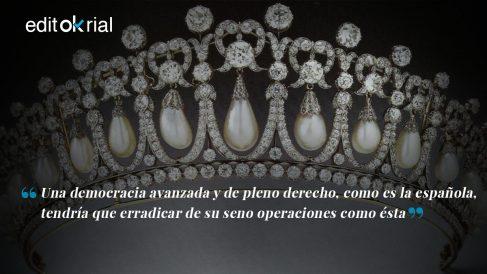 opinion-editorial-Corinna-Lady-Di-interior
