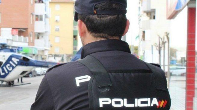 Una mujer detenida tras apuñalar a su madre al no dejarle ver a sus hijos