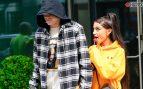Ariana Grande, ¿confirma las verdaderas razones de su ruptura con Pete Davidson?