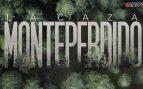 'La caza. Monteperdido' consigue ser el mejor estreno de ficción en TVE desde 'Estoy vivo'