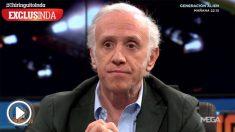 Luka Modric podría dejar de ser jugador del Real Madrid este verano.