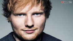 Ed Sheeran confiesa que sufrió bullying
