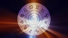 Descubre la predicción del horóscopo para hoy 29 de marzo