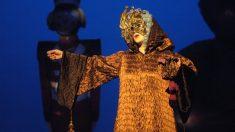 Por qué se celebra el 27 de marzo el Día Mundial del Teatro 2019