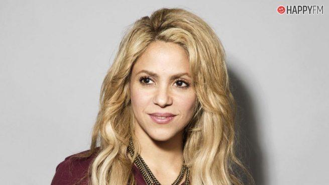 Shakira, rechazada por las mujeres de Messi y Cesc Fábregas: Se confirma la ruptura