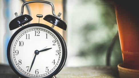 Descubre cosas que no sabías sobre el cambio de hora de marzo