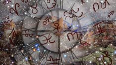Descubre el Horóscopo para hoy sábado 30 de marzo