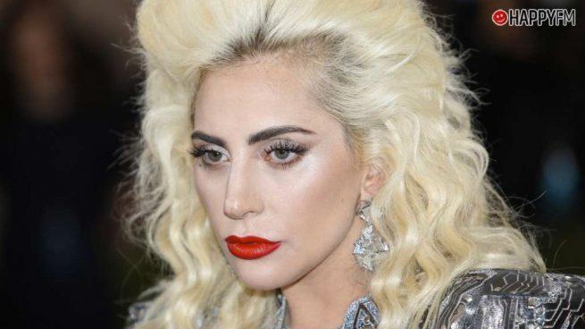 4 detalles que podrían confirmar que Lady Gaga tiene un nuevo amor