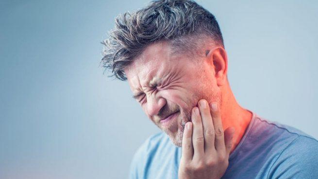 quitar dolor de muelas