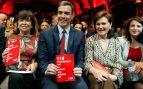 programa electoral PSOE
