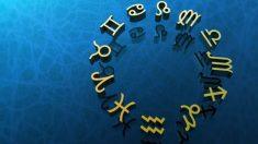 Descubre la predicción del horóscopo para hoy 31 de marzo