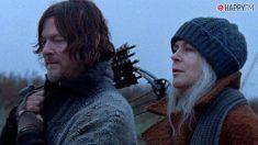 'The Walking Dead' 9×16: ¿Qué podemos esperar del capítulo final de la temporada?