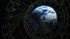 Descubre la predicción del horóscopo de hoy 2 de abril