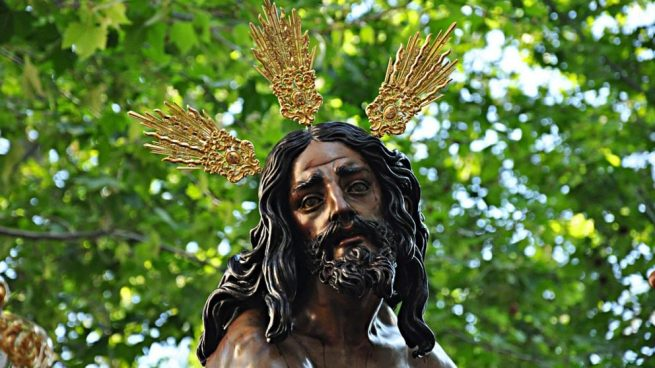 Pregón Semana Santa de Sevilla 2019