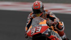 MotoGP Las Américas 2019: Sigue en directo la carrera de MotoGP