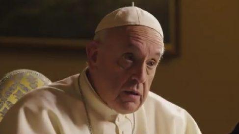 El Papa Francisco en La Sexta