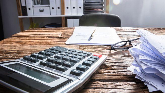 Renta 2018: ¿Donas dinero? Pues te puedes desgravar hasta un 75% en la renta