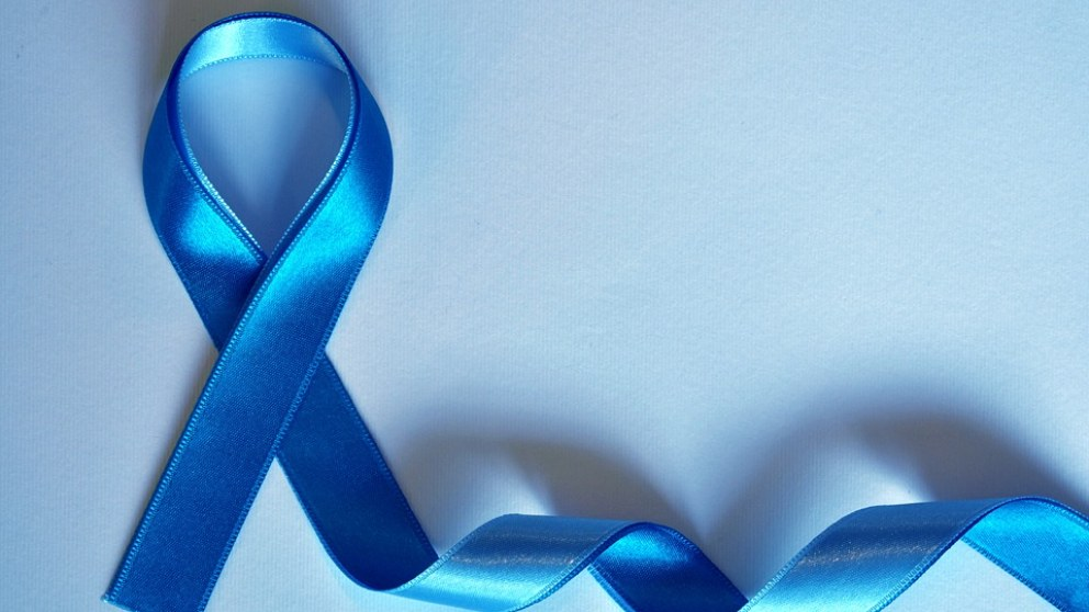 El lazo azul es el símbolo del Día Mundial del Autismo