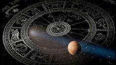 Descubre la predicción para el horóscopo de hoy miércoles 3 de abril
