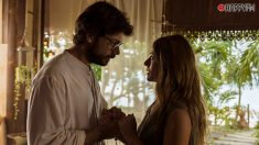 'La casa de papel': Se confirma la fecha de estreno de la temporada 3 en Netflix