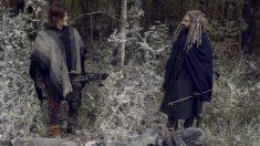The Walking Dead – 9×16