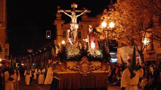 Semana Santa cambia de fecha cada año
