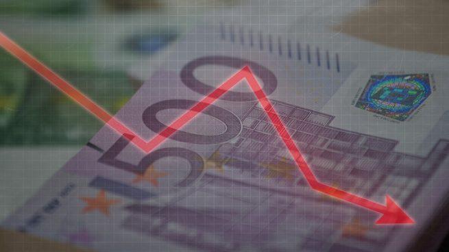 Las claves económicas de la semana: la banca norteamericana rinde cuentas e Inditex celebra Junta