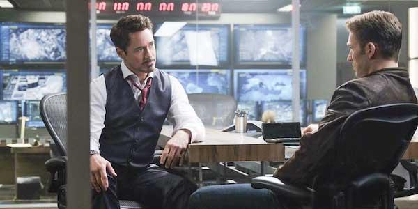Joe Russo reflexiona sobre los mensajes políticos de Marvel y un próximo superhéroe Queer