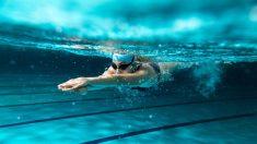 Al menos un 60% de la población mundial no realiza la actividad física necesaria para obtener beneficios para la salud.