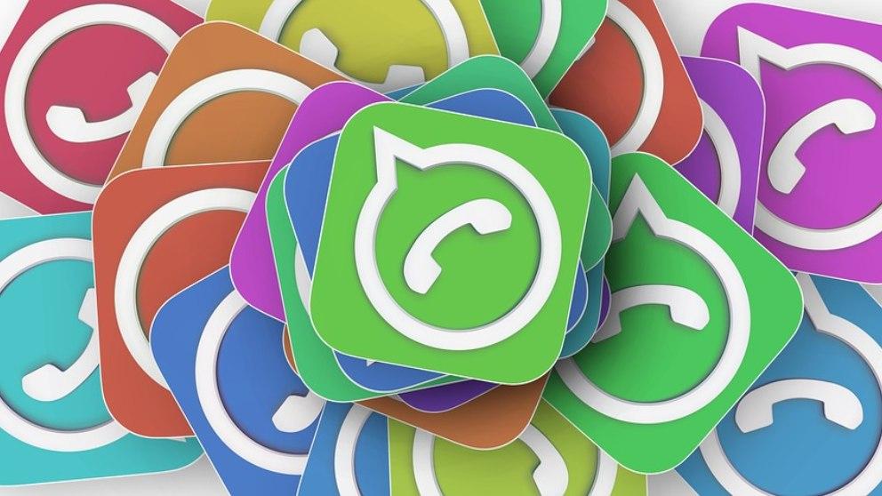 Descubre por qué pronto se podrá bloquear WhatsApp con huella en Android