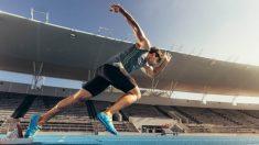 Los entrenamientos en series van perfectos cuando queremos subir nuestro rendimiento en running.