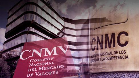 La CNMC y la CNMV salen reforzadas en la oferta de empleo público.