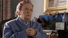 María Galiana en 'Cuéntame Cómo Pasó'