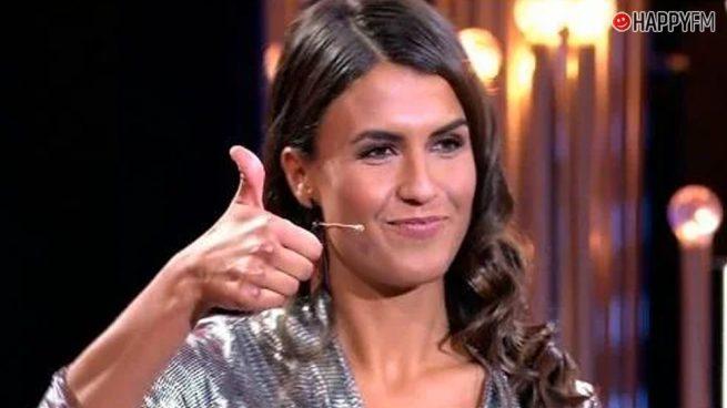 'GH DÚO': ¿Cuánto podría haber ganado Sofía Suescun en los últimos años?