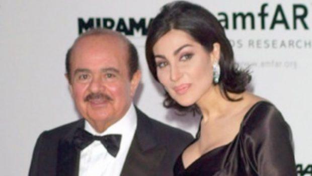 Complicidad total: Juan Carlos reenvió a la comisionista del AVE la carta en la que la recomendó al príncipe saudí