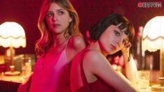 'Baby': ¿Qué podemos esperar de la segunda temporada de la serie italiana de Netflix?